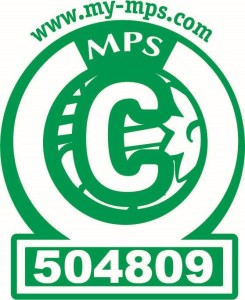 504809_1_MPSC (1)